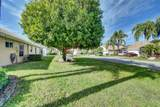 14051 Fair Isle Drive - Photo 48