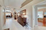 14051 Fair Isle Drive - Photo 8