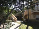 4815 Via Palm Lakes - Photo 1