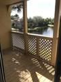 4815 Via Palm Lakes - Photo 12