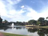 4815 Via Palm Lakes - Photo 13