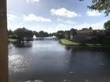 4815 Via Palm Lakes - Photo 14