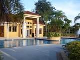 4815 Via Palm Lakes - Photo 15