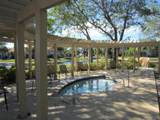 4815 Via Palm Lakes - Photo 17