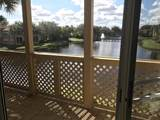 4815 Via Palm Lakes - Photo 2