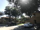 4815 Via Palm Lakes - Photo 21