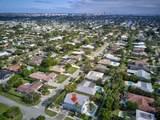 1090 Sw 15th Street - Photo 47