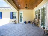 211 Coconut Creek Court - Photo 20