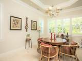 211 Coconut Creek Court - Photo 5