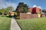 8401 Trent Court - Photo 1