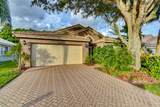 5677 Swaying Palm Lane - Photo 4