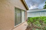 5677 Swaying Palm Lane - Photo 40
