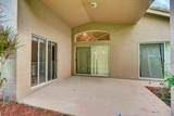 5677 Swaying Palm Lane - Photo 41