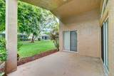 5677 Swaying Palm Lane - Photo 42