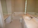 8020 Nevis Place - Photo 13