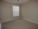 8020 Nevis Place - Photo 19