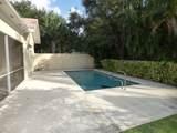 8020 Nevis Place - Photo 23
