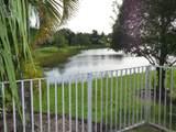 8020 Nevis Place - Photo 25