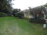 8020 Nevis Place - Photo 26