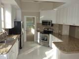 8020 Nevis Place - Photo 3