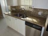 8020 Nevis Place - Photo 4