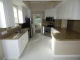 8020 Nevis Place - Photo 5