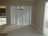 8020 Nevis Place - Photo 6