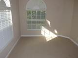 8020 Nevis Place - Photo 7