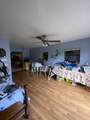 1046 Florence Road - Photo 18