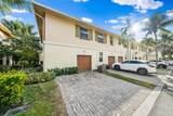 4179 Maya Cay Lane - Photo 16
