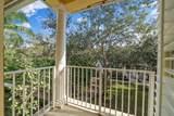 4179 Maya Cay Lane - Photo 25