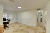 867 Malaga Drive - Photo 11