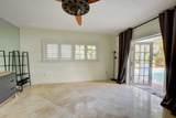 867 Malaga Drive - Photo 17