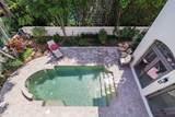 253 Seminole Avenue - Photo 25