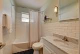 451 2nd Avenue - Photo 21