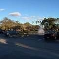 4879 Via Palm Lakes - Photo 1