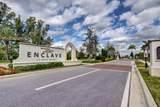10124 Brickhill Drive - Photo 1