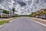 10124 Brickhill Drive - Photo 53