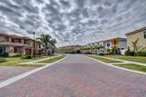 10124 Brickhill Drive - Photo 59