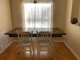 1844 Gifford Street - Photo 5