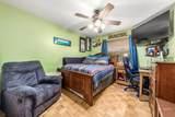4359 Hopetown Terrace - Photo 11