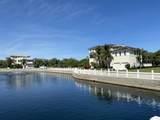 2 Ocean Estates Drive - Photo 15