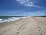 2 Ocean Estates Drive - Photo 19