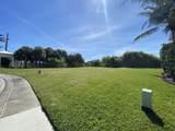 10 Ocean Estates Drive - Photo 16