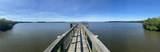 10 Ocean Estates Drive - Photo 19