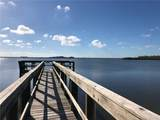 10 Ocean Estates Drive - Photo 2