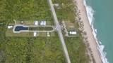 10 Ocean Estates Drive - Photo 8
