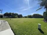 29 Ocean Estates Drive - Photo 12