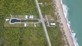 31 Ocean Estates Drive - Photo 3