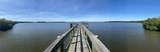 31 Ocean Estates Drive - Photo 9